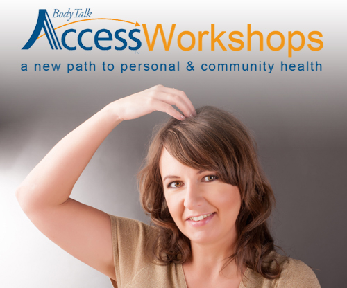 Access Workshops
