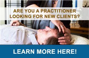 Practitioner Ad
